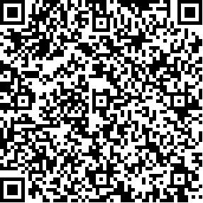 QR code dla wszystkich