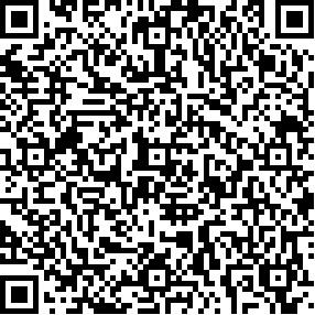QR code bez symbolu i stopnia niepełnosprawności