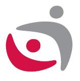 Logo BON