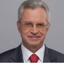 Krzysztof Michałkiewicz