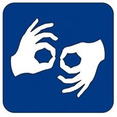 ułatwienia dla osób niesłyszących